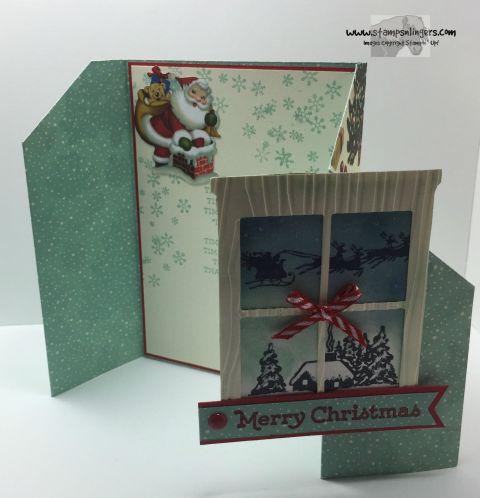 Hearth & Home for Christmas 6