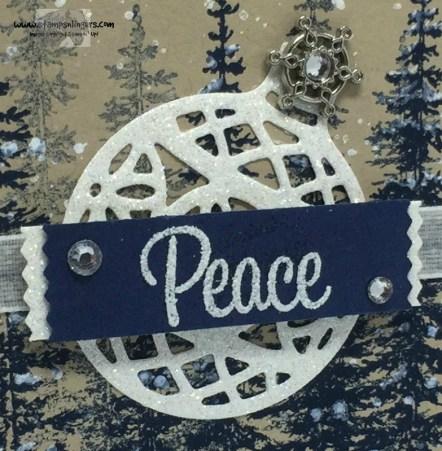 Peaceful Wonderland 8 - Stamps-N-Lingers