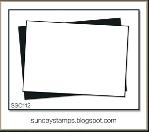 SSC112 Sketch