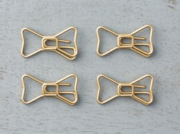 140559_paperclip_bow_embellishments