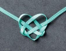 140569_ribbon_have_a_cuppa_bermuda_bay