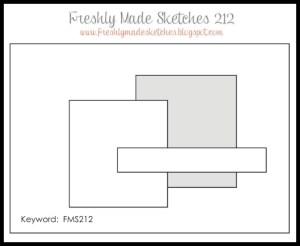 FMS 212 Sketch