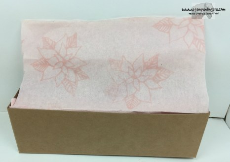 Reason for the Season Treat Box 4 - Stamps-N-Lingers