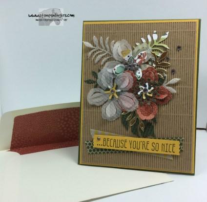 Botanical Builder For You 6 - Stamps-N-Lingers