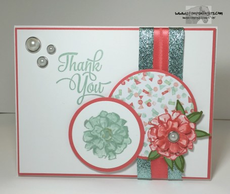 What I Love Thank You 1 - Stamps-N-Lingers