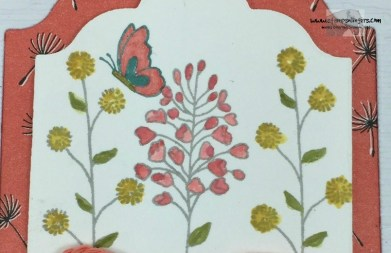 Wildflower Fields Thanks 8 - Stamps-N-Lingers