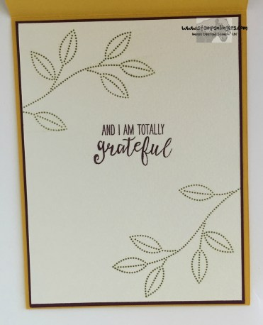 Grateful Bunch Thanks 5 - Stamps-N-Lingers