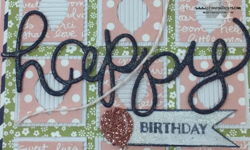 Happy Birthday Pants 4 - Stamps-N-Lingers
