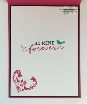 Love at First Sight 5 - Stamps-N-Lingers