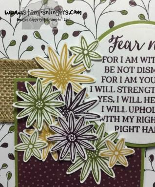 Grateful Bunch Wildflower Fields 1 - Stamps-N-Lingers