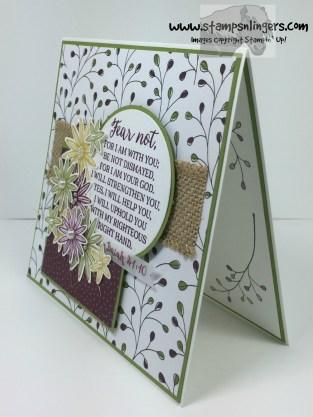 Grateful Bunch Wildflower Fields 4 - Stamps-N-Lingers
