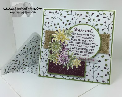 Grateful Bunch Wildflower Fields 8 - Stamps-N-Lingers