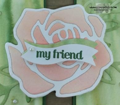 Rose Wonder Beautiful Blessing 6 - Stamps-N-Lingers