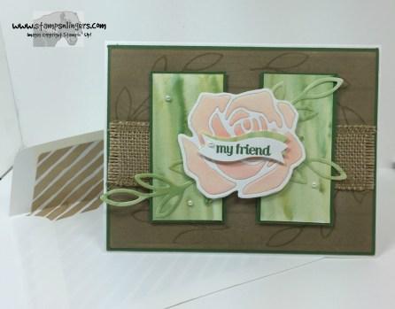 Rose Wonder Beautiful Blessing 8 - Stamps-N-Lingers
