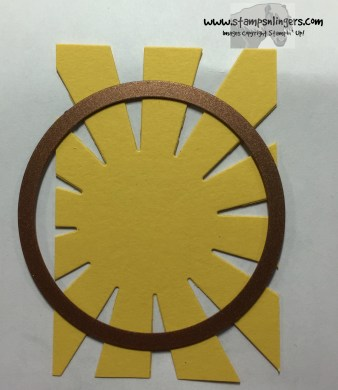 Sunburst Something to Say 10 - Stamps-N-Lingers