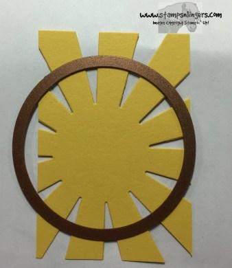 Sunburst Something to Say 10 - Stamps-N-Lingers