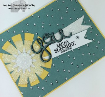 Sunburst Something to Say 6 - Stamps-N-Lingers