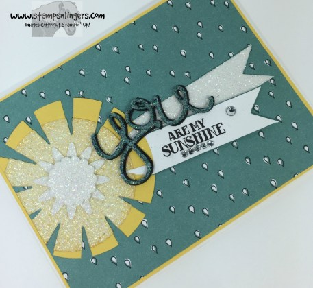 Sunburst Something to Say 6 - Stamps-N-Lingers
