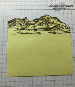 Wilderness Awaits Get Well 9 - Stamps-N-Lingers