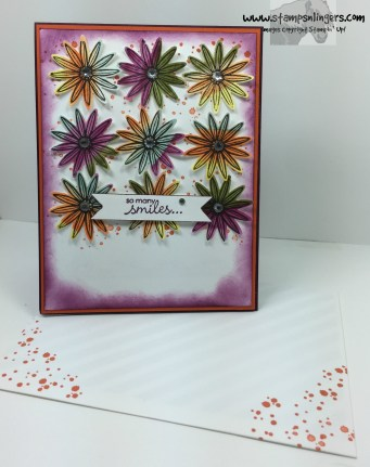 Grateful Bunch Petite Pairs 6 - Stamps-N-Lingers