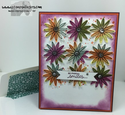 Grateful Bunch Petite Pairs 7 - Stamps-N-Lingers