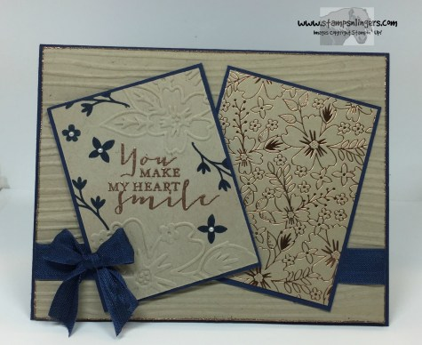 Timeless Love & Affection 2 - Stamps-N-Lingers