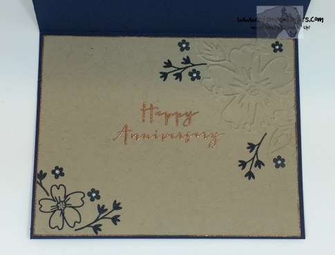 Timeless Love & Affection 4 - Stamps-N-Lingers