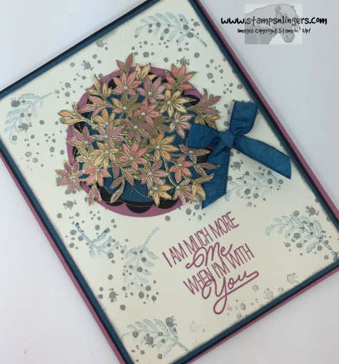 Awesomely Artisitc Layered Love 1 - Stamps-N-Lingers