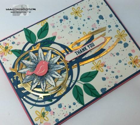 Grateful Bunch Swirly Bird 4 - Stamps-N-Lingers