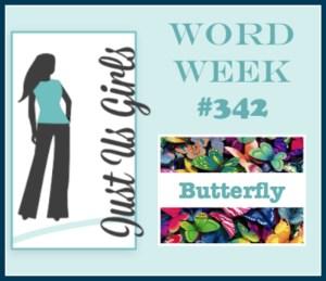 JUG WordWeek #342 sketch