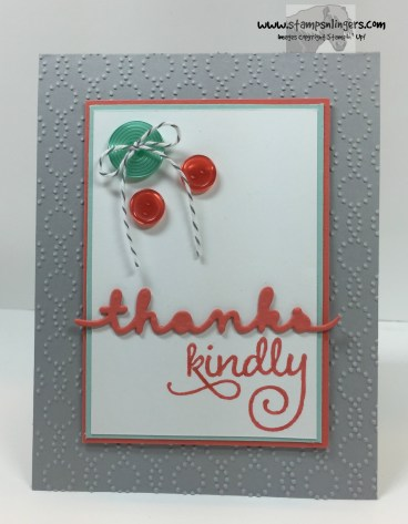 Love You Sew Thanks Kindly 1 - Stamps-N-Lingers