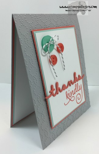 Love You Sew Thanks Kindly 2 - Stamps-N-Lingers