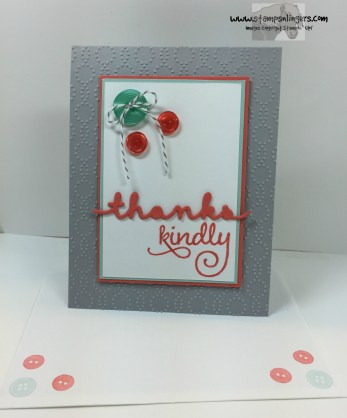Love You Sew Thanks Kindly 6 - Stamps-N-Lingers