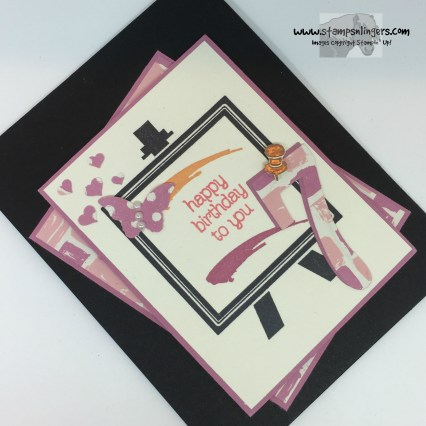 Painters Palette Birthday 4 - Stamps-N-Lingers