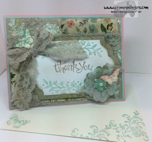Sassy Victorian Thank You 8 - Stamps-N-Lingers