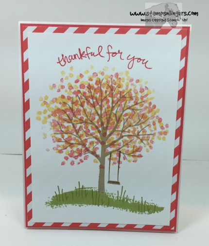 Sheltering Tree Thankful For You 1 - Stamps-N-Lingers