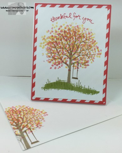 Sheltering Tree Thankful For You 6 - Stamps-N-Lingers