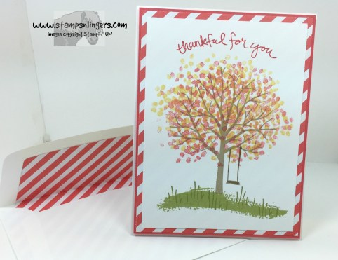 Sheltering Tree Thankful For You 7 - Stamps-N-Lingers