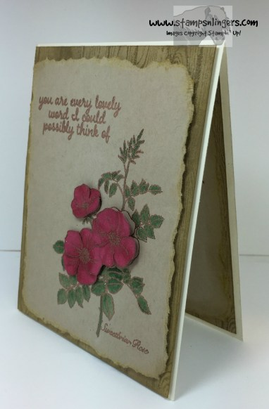Sweetbriar Rose Mother's Day 3 - Stamps-N-Lingers