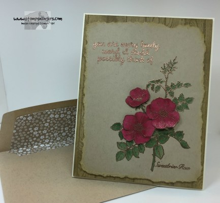 Sweetbriar Rose Mother's Day 8 - Stamps-N-Lingers