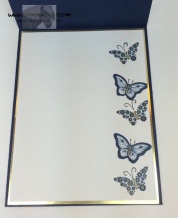 Thoughtful Banner Butterfies 5 - Stamps-N-Lingers