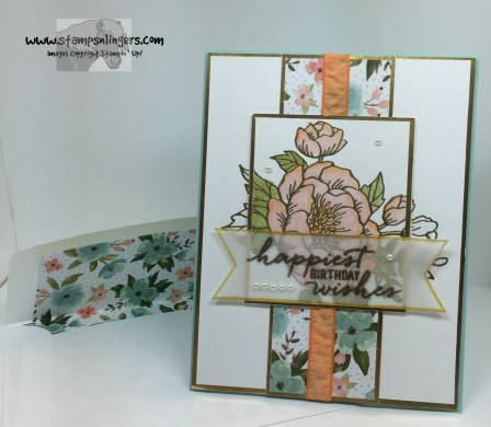 Watercolor Wishes Birthday Blooms 7 - Stamps-N-Lingers