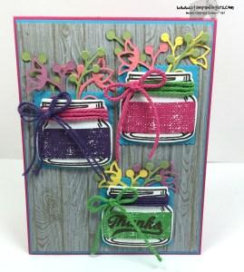 Jars and Jars of Love 1 - Stamps-N-Lingers
