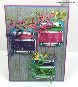 Jars and Jars of Love 1 - Stamps-N-Lingers