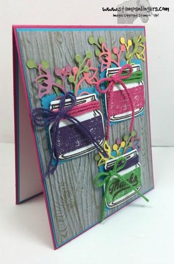 Jars and Jars of Love 2 - Stamps-N-Lingers