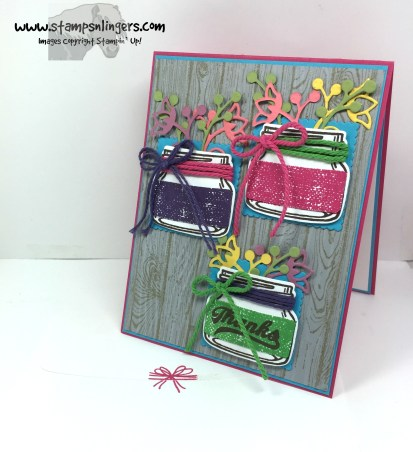 Jars and Jars of Love 7 - Stamps-N-Lingers