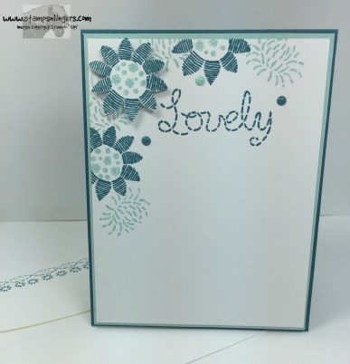 Lovely Stitching Any Day Card 7 - Stamps-N-Lingers
