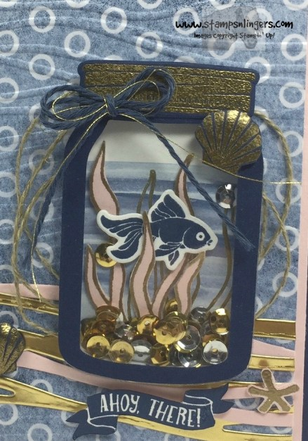 Seaside Shore Jar of Love 8 - Stamps-N-Lingers