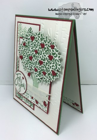 Beautiful Thoughtful Branches Hearts 4 - Stamps-N-Lingers
