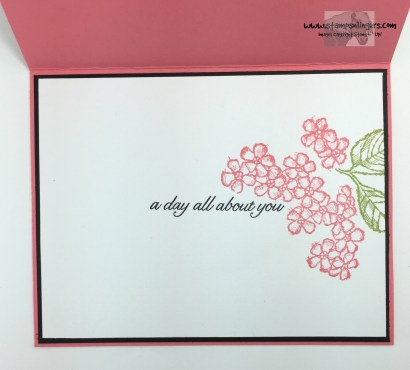 Birthday Blossoms Petal Burst 5 - Stamps-N-Lingers